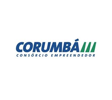 Corumbá III