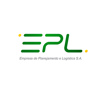 Empresa de Planejamento e Logística S.A