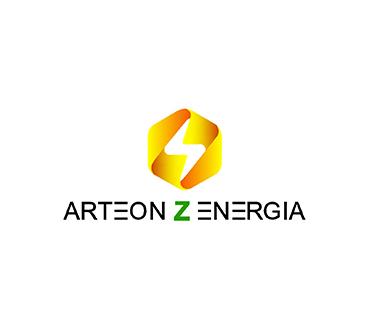 Arteon Z Energia