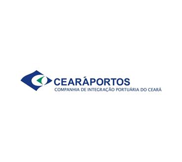 CearáPortos