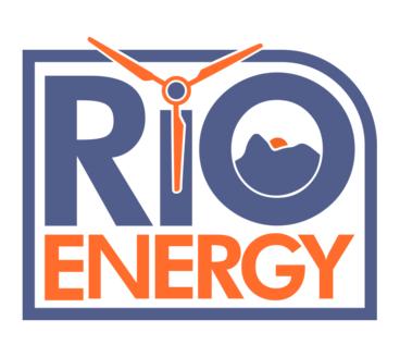 Rio Energy