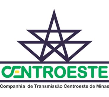 Companhia de Transmissão Centroeste de Minas