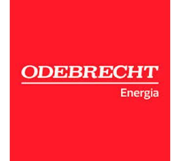 Odebrecht Energia