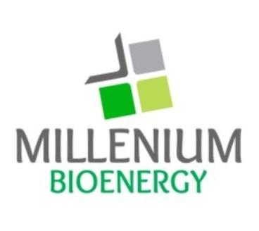 Millenium BioEnergia