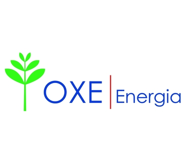 OXE Energia